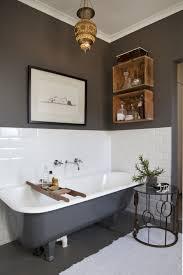 si e pour baignoire tipps für kleine badezimmer hier im westwing magazin pratique