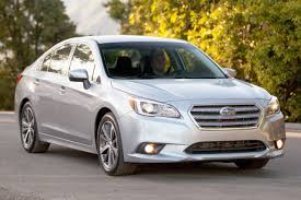 2016 subaru legacy sedan pricing for sale edmunds