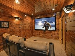 Vrbo Pigeon Forge 4 Bedroom 4 Bedroom 4 5 Bath Luxury Cabin With Home Vrbo