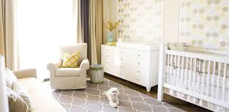 Nursery Area Rugs When Looking To Buy A Nursery Rug Look For Resistant
