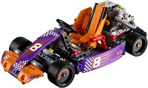 lego technic building cheapest and simplest way to build a lego technic car