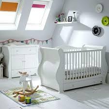 Where To Buy Nursery Decor Nursery Furniture Sets White Image Of Top White Nursery Furniture