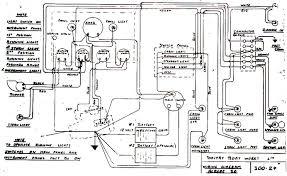 mako wiring diagram wiring diagrams schematics
