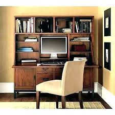 Armoire Office Desk Office Armoire Cabinet Hideaway Desks Office Corner Hideaway Desk