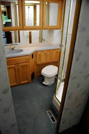 25 awesome motorhome inside bathroom agssam com excellent other ridealong issues include shampoo soaps and other notions used in the bathroom if