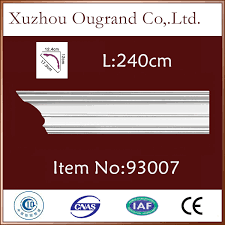 Fiberglass Cornice Manufacturers China Mould Gypsum Cornices China Mould Gypsum Cornices