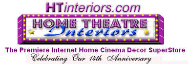 Home Theater Decorations Discount Shopping Of Home Theater Decor Items Home Theatre Interiors