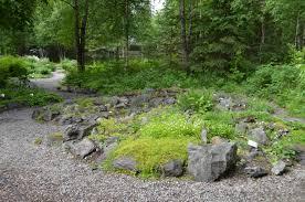 woodbrook native plant nursery ideas from the alaska botanical garden my own personal jungle