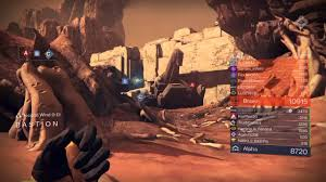 Destiny Maps Destiny Taken King Year 1 Or Year 2 Maps Which Are Better
