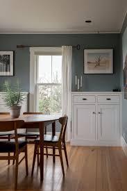 craftsman dining room dining craftsman dining chairs wonderful craftsman dining room