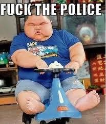 Fat Asian Baby Meme - funny fat asian kid meme image memes at relatably com