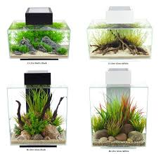 seaview aquarium centre fluval edge 23l 46l