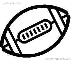 ball coloring 10 coloring free coloring pages
