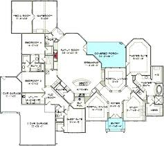 large luxury house plans floor plans for luxury homes luxury home floor plans designs pin