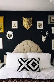 decorating with dark paint u2013 pop u0026 circumstance guidebook for