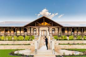 wedding place wedding venue locations in and oklahoma the springs
