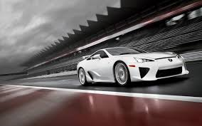 hennessy lexus the best supercar brand in the world playbuzz
