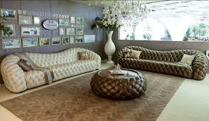 beautiful sofa designs beautiful sofa designs with inspiration