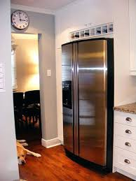 kitchen wine rack ideas wine rack kitchen wine rack above fridge how to build a wine