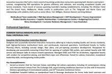 resume examples free resume template and professional resume