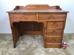 Small Wood Writing Desk Small Wood Desk General Home Design