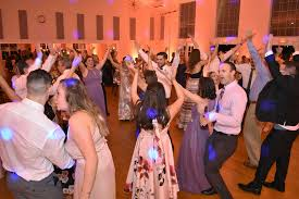 san diego wedding dj san diego wedding dj