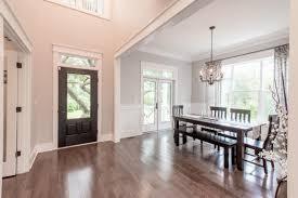 Deep River Oak Laminate Flooring Featured Listing Olde Oak Acres Waterfront Estate Daniel Island