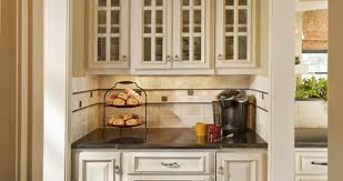 cabinet kitchen cabinet glass doors beautiful kitchen cabinet