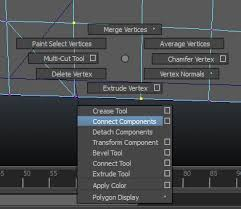 how to create an edge between two vertices autodesk community