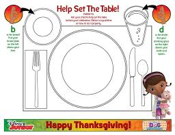 41 best thanksgiving with disney junior images on