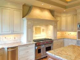 Types Of Glass For Kitchen Cabinet Doors Kitchen Cabinet Glass Door Types Finish How To Cabinets With