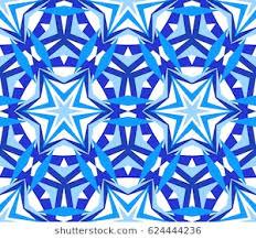 blue kaleidoscope wallpaper kaleidoscope pattern images stock photos vectors shutterstock