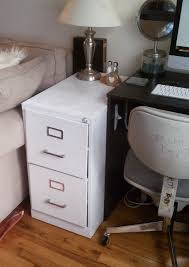 painting metal file cabinets file cabinet ideas standing awesome contemporary white covering