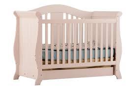 Walmart Convertible Cribs Convertible Crib Walmart Nursery Ideas All Baby Convertible