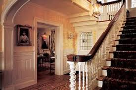 colonial style homes interior design colonial home interior creative on home interior for custom