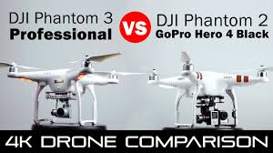 gopro hero 4 black friday dji phantom 3 professional vs phantom 2 with gopro hero 4 black