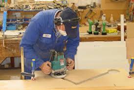 cabinet maker jobs near me cabinet maker