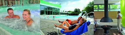 Bad Bevensen Therme Hotel Pension Garni