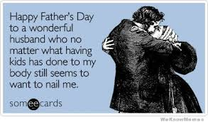 Fathers Day Memes - ohhhh i love it amy heart matters this seems like something