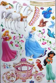 28 disney wall stickers uk disney style quote mickey minnie disney wall stickers uk extra large disney princess wall stickers