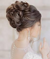 Elegante Hochsteckfrisurenen F Hochzeit by Glamorous Wedding Updo Hairstyles 2015 2016 Edle