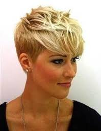 how to cut hair with a weight line 10 best haircut images on pinterest short films hair cut and