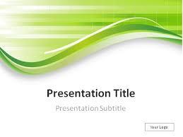 templates powerpoint abstract powerpoint templates green kardas klmphotography co