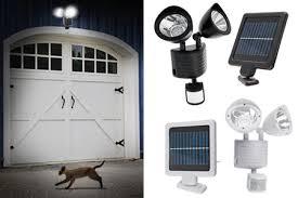 solar powered sensor security light solar motion sensor flood light popular ultra bright security led