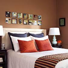 chambre adulte homme deco chambre adulte homme meilleur idées de conception de maison