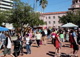 featured upcoming events in tucson u0026 southern arizona