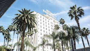 California Cool Scents Tropicana Free 1pc Palm Hang Outs Aroma Rand boutique hotel in the roosevelt hotel