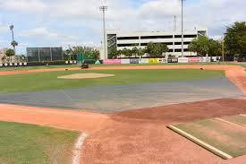 simply miami real estate university of miami baseball 2016