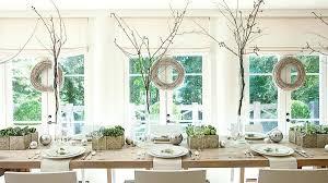 dining room table christmas centerpiece ideas christmas dining room table decorations elegant centerpiece ideas