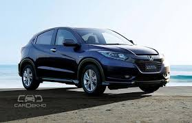 honda cars all models honda all set to race on indian roads with these cars rediff